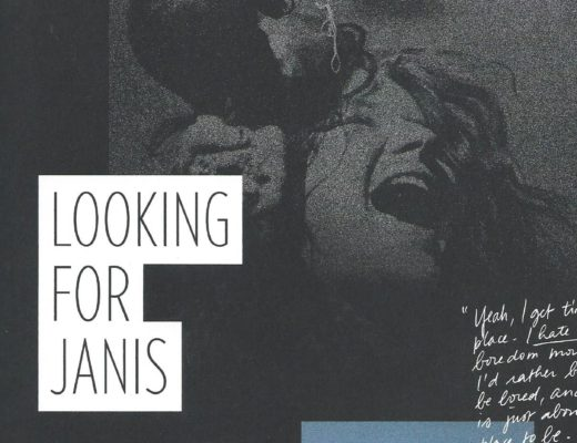 looking-for-janis
